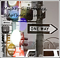 One Way (Ft.D-Swagg)