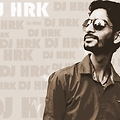 Matru Ki Bijli Ka Mandola - Dj Hrk_Party_Mix
