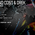 Tom Fall vs Lumidee vs Fatman Scoop - Irok dance 2013 (Roland Cost & Drek Bootleg) -32 inicio pa dar sc