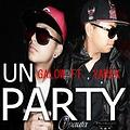 Un Party (Prod.By Galow The Producer & Alan S)