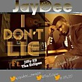 I Don't Lie ft Jiffy ED,Tha Eclipze