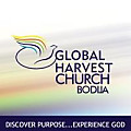 PASTOR JUDE UJOMU - DISCOVERING OUR PASSION