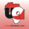 Baby Mo (feat. Flavour) || UrbanAfrobeat