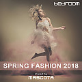 Bedroom Spring Fashion 2018 - mixed by Mascota