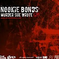 Nookie Bonds- Round Me (Feat.) August Alsina