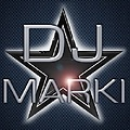 De la Musica by DJ Marki vol1
