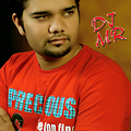 CHURA KE DIL MERA Vs DJ GOT Us - DJ MR Nagpur - TG