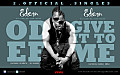 Edem feat Charles Kwasi- GIVE IT 2 ME