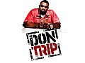 Don Trip - I Know Better