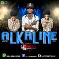 DJ XPRESSION - ALKALINE MIXTAPE FEB 2K14