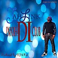 JAH LINK - INNAH DI CLUB (JUNGLE LION RIDDIM PROD BY DJ4KAT)