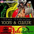 @DJRAGAPTY _ THE TRILOGY ROOTS & CULTURE VOL.3