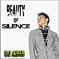 Dj Abeb - Beauty Of Silence ( Original Mix )