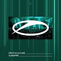 Protoculture - Sunspire (Extended Mix)