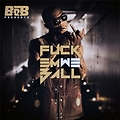 Grand_Hustle-B.o.B-F_ck_Em_We_Ball