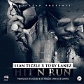 Hit and Run ft. Tory Lanez