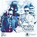 Prometo Olvidarte (Official Remix) - Tony Dize Ft. Yandel