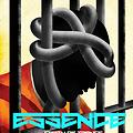 NEW SET PSYTRANCE 002 By Essence(Earth Of Trance)