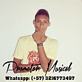 Jenal Ft Young F  - Mambiky (By.TheCholu)