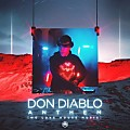Don Diablo - Anthem (We Love House Music) (Extended Mix)