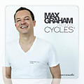 Max Graham Presents: Cycles 4 Cd 2