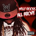 Willy Vicious-We High