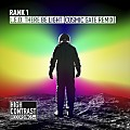 Rank 1 - L.E.D. There Be Light (cosmic gate remix)