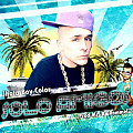 Jhota Boy Color - Solo Amigos (Prod Mr. R ''Rommel'')