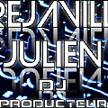 Play 2 Mixx Vol.4 (Mix Latin House-Electro) (Mixed by Frejaville Julien)