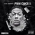 LIL BIBBY - Boy Ft T.I.  (FREE CRACK 2)