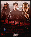 Daddy Yankee Ft Arcangel & Black Point - No Me Den Los Meritos