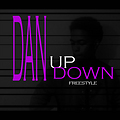 T-PAIN - Up Down (DAN Freestyle)