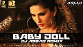 Baby Doll (DJ Assad Remix) - www.djsbuzz.in