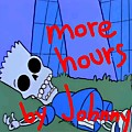 more hours (prod. by S-ilo)