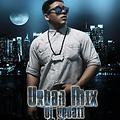 Dj Yedaii - Urban Mix
