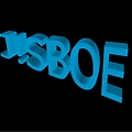 JISBOE- Forty-Five (original mix)