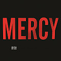 Mercy (So Dope Remix) 2
