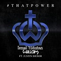 Will.i.am - That Power ft. Justin Bieber(İsmail Yildizhan Remix )
