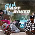 Past Baked