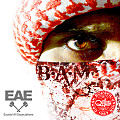 B.A.M (By Any Means)