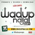 Wonderfully Made|Wadupnaija