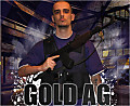 GoLd Ag - Une (HQ)
