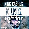 K.I.N.G (produced by DoGood)