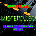 12 misterdj.ec vol2mix regueton 4-2