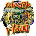 Como Curva By Baru Mix Ft Kalito Mix Kings Of The Flow Destroyer Beat Zona De Perreo Intenzo