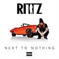 Rittz - In My Zone (feat. Mike Posner & B.o.B)