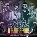 Music 4life ft Tommy the voice & S-trada el talento-Te hare sentir