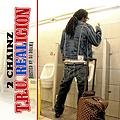 Addicted To Rubberbands Feat. J Hard (Prod. By Drumma Boy) www.hiphopconnection