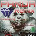 PANDA REMIX (PABLO PRODUCER FT. GHELLY)