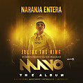 Juliox The King - Naranja Entera Prod. by Damazta
